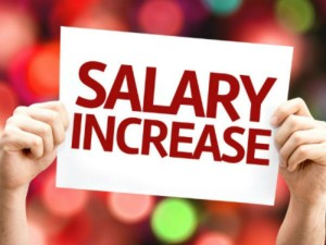Companies Across Sectors May Dock Part Of Salary