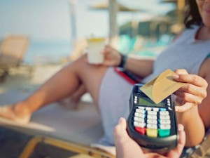 Debit And Credit Cards May Soon Get Disabled For Online Transactions