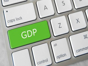 India S Fy21 Gdp Growth Forecast To 3