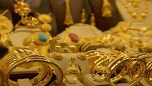 Gold Prices Fall Over Rs 5 500 Per 10 Gram In Just 6 Days