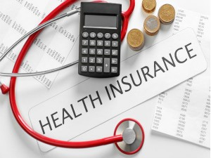 Do You Know Different Health Insurance Plans
