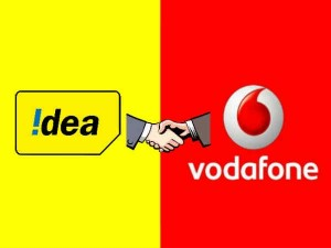 Vodafone Idea Rs 218 Rs 248 Plans With Up To 8gb Data Unlimited Calls