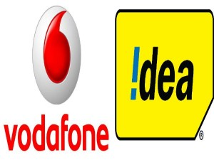 Vodafone Idea Introduces New Double Data Offer On Prepaid Plans