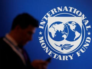 Imf Says Situation Can Be Worse Than 2009 Recession