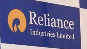 Reliance Sets Up First Dedicated Covid 19 Hospital To Combat The Outbreak