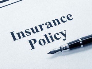 Buy A Term Policy To Mitigate Their Risk