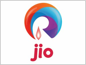 Jio Rs 4 999 Long Term Prepaid Plan Returns