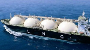 Gas Demand Slumps Lng Importers Issue Force Majeure Notices