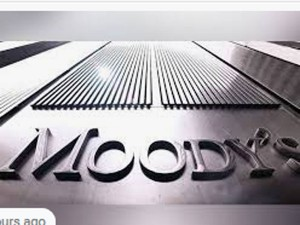 Moody S Cuts India 2020 Growth Forecast To 2 5 Percent