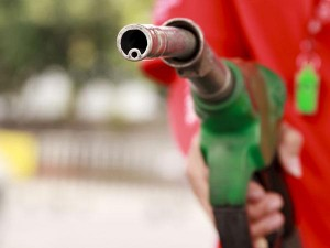 Government Gets Nod To Raise Excise Duty On Petrol And Diesel