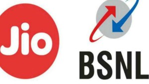 Reliance Jio Bsnl Roll Out Data Offers For People Working From Home