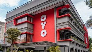 Oyo To Cut About 5 000 Jobs In Overhaul