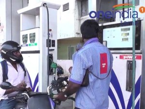 Relief To Consumers Ss Fuel Prices Cut Sharply On Sunday