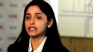 Ed Stops Rana Kapoor S Daughter From Taking Flight To Uk