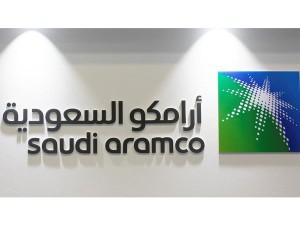 Russia Saudi Arabia In Oil Price War Effect On India