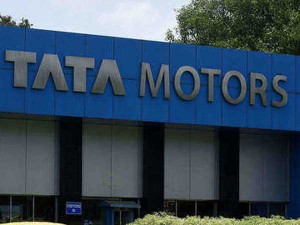 Tata Motors May Shut Maharashtra Plant Due To Coronavirus