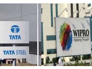 Wipro And Tata Steel Among The World S Most Ethical Companies