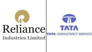 Investors Gain By Rs 4 7 Lakh Crore Ril Overtakes Tcs