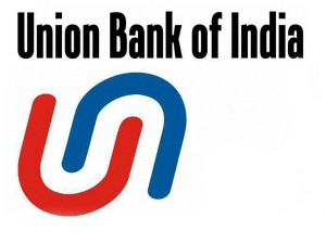 Union Bank Cuts Mclr By 10 Basis Points