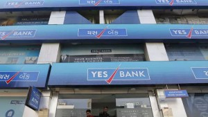 How Did Yes Bank Collapse Here Are Some Reasons