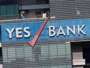 Rbi Extends Rs 60 000 Crore Credit Line To Yes Bank