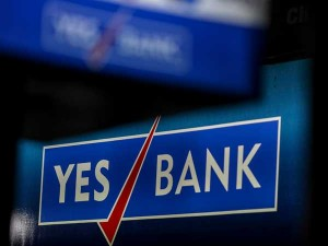 Yes Bank Has Suddenly Become The Sixth Largest Bank By Market Cap