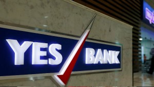Yes Bank Looks To Recover Rs 8 500 Cr From Loan Defaulters In Next Fiscal