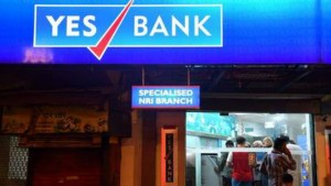Yes Bank Crisis Moratorium To Be Lifted On March