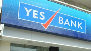 Yes Bank Crisis Debit Cardholders Can Now Withdraw From Atms