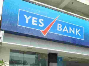 Yes Bank Crisis Over 34 000 Crore Bad Loans From 44 Companies