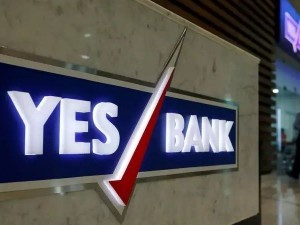 Yes Bank Says Npa Troubles To Continue In Fy