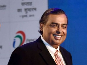 Rights Issue Could Make Reliance Industries Net Debt Free By March