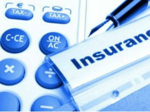 Centre Extends Vehicle Insurance Health Insurance Policies Validity