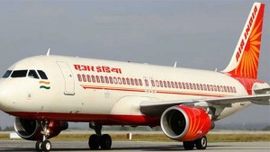 Government May Allow Domestic International Flights In Staggered Manner From 15 April