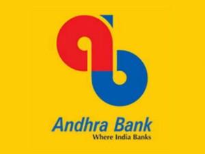 Mega Bank Mergers Things A Bank Customer Should Know