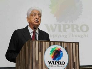 Azim Premji Foundation Wipro Commit Rs 1 125 Crore To Tackle Covid