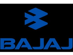 Bajaj Proposes 10 Percent Pay Cut If Factories Remain Shut Till May