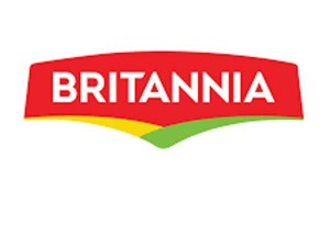 Britannia Starts 1 Hour Delivery Of Essential Items