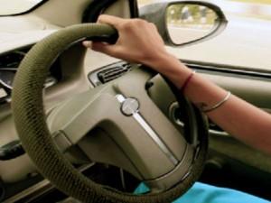 Maruti Expects Vehicle Boom After Coronavirus Lockdown Ends
