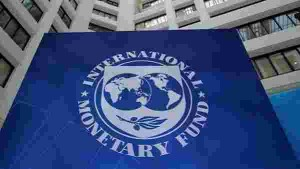 Imf Cuts India S Gdp Growth To 1 9 Icra Estimated