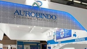 Aurobindo Pharma Sandoz Inc Call Off 900 Million Deal