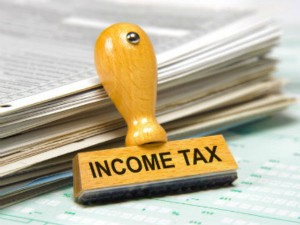 Itr Forms Being Revised For Benefits Of Timeline Extension