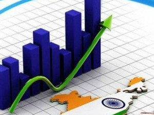 Fitch Slashes India Growth Forecast To 30 Year Low Of 2 Percent For 2020