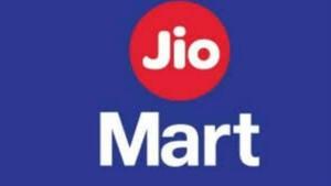 Jiomart Goes Live On Whatsapp How To Order