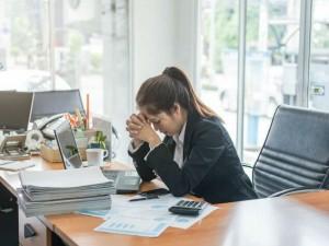 Covid 19 Lockdown Will Result In Job Losses Cii Survey