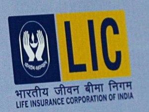 Lic S New Premium Business Jumps 25 2 In Fy