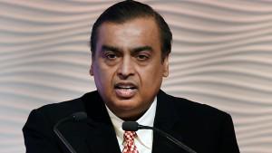 Mukesh Ambani S Net Worth Drops 28 To 48 Billion In 2 Months