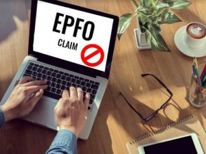 Epfo Enrolments Dip 3 4 To 10 34 Lakh In February