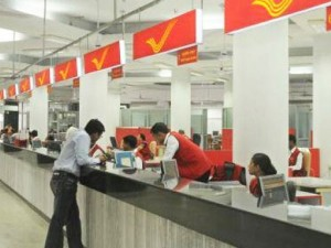 Government Cuts Interest Rates On Ppf And Post Office Deposit Schemes From April