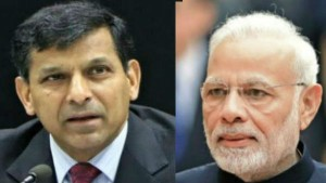 India Facing Greatest Emergency Since Independence Raghuram Rajan